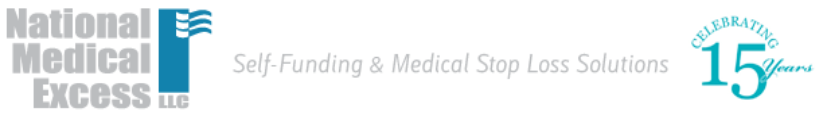Natmedex | National Medical Excess